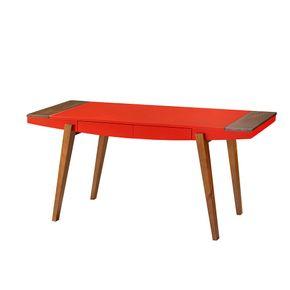 aparador-imperial-vermelho-duas-gavetas-base-madeira-moderno-decoracao-sala-estar-1017868-01