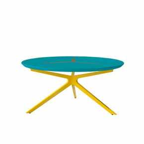 mesa-centro-shelton-azul-amarela-madeira-decoracao-sala-estar-1017898-02