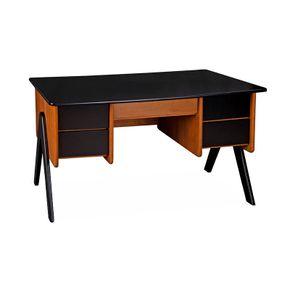 escrivaninha-vintage-preta-com-gaveta-escritorio-notebook-decoracao-244941-03