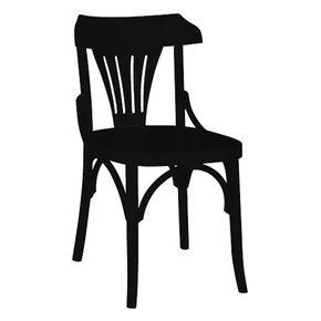 cadeira-opzione-preta-madeira-macica-mesa-jantar-245051-01