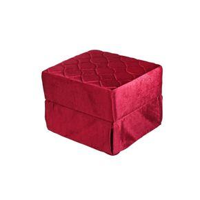 puff-estofado-tresse-decoracao-amely-247090