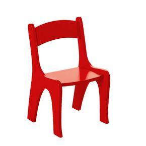 cadeira-infantil-para-mesa-colorida-mdf-vemelho-1104149-01
