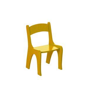 cadeira-infantil-para-mesa-colorida-mdf-amarela-1104146-01