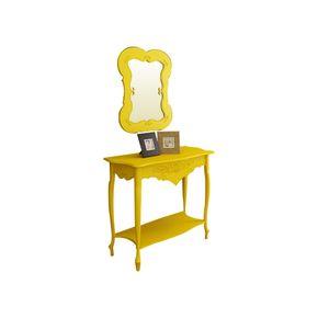 aparador-madeira-amarelo-com-entalhe-moldura-decoraca-vienna-253505