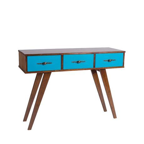 aparador-lateral-madeira-macica-retro-com-3-gavetas-pinhao-azul-1016452-01