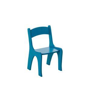cadeira-infantil-para-mesa-colorida-mdf-azul-1104145-01