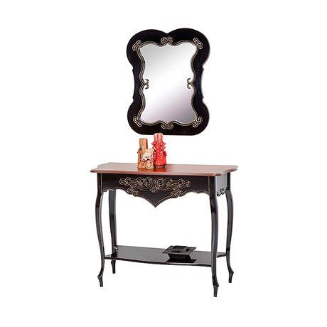 aparador-com-moldura-madeira-espelho-entalhado-vienna-229103