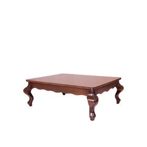 mesa-centro-classica--madeira-provence-1029257