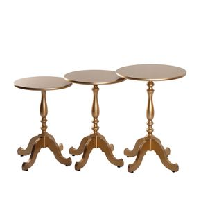conjunto-mesa-apoio-madeira-decoracao-regata-1181654