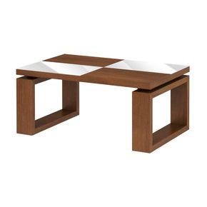 mesa-centro-madeira-com-espelho-sala-estar-amarilis-990399