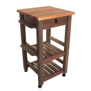 carrinho-gourmet-pequeno-de-madeira-para-churrasco-nogueira--218561-01