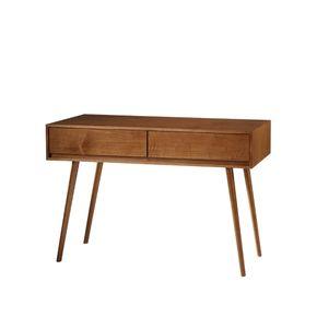 aparador-madeira-sala-estar-com-gaveta-mihai-1124498