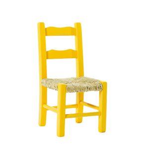 cadeira-palha-infantil-madeira-amarela-247813-01