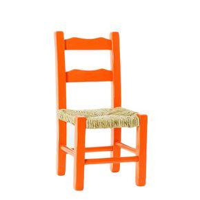 cadeira-palha-infantil-madeira-laranja-247816-01