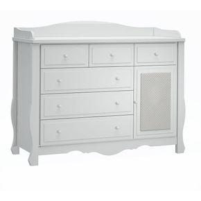 comoda-realeza-madeira-com-porta-gaveta-branca-decoracao-992219