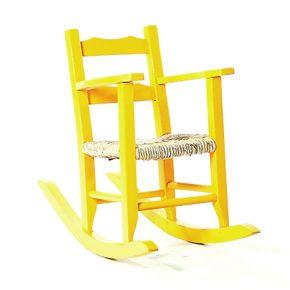 cadeira-balanco-infantil-rustica-palha-amarela-247833-01