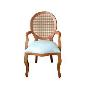 cadeira-medalhao-lisa-com-braco-estofada-palha-mesa-jantar-997087