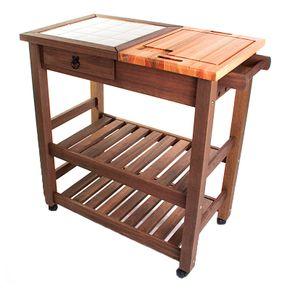 carrinho-gourmet-grande-de-madeira-para-churrasco-nogueira-218559-01