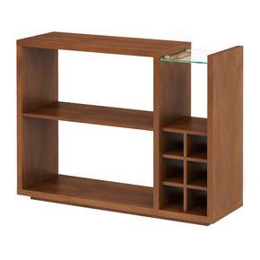 aparador-madeira-bar-sala-estar-com-nicho-iris-990420