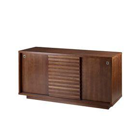 balcao-madeira-capuccino-sala-estar-decoracao-nandes-998435