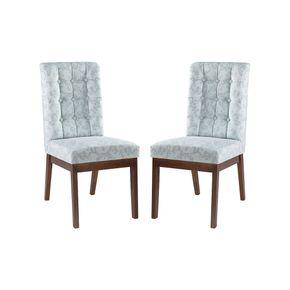 cadeira-estofada-sala-jantar-madeira-capuccino-decoracao-nandes-998412