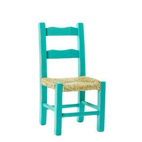 cadeira-palha-infantil-madeira-azul-247814-01