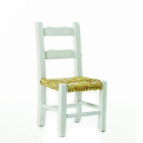 cadeira-palha-infantil-madeira-branca-247817-01