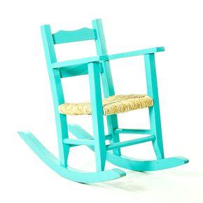 cadeira-balanco-infantil-rustica-palha-azul-247834-01