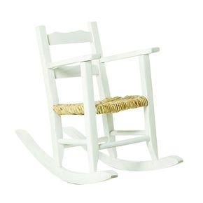 cadeira-balanco-infantil-rustica-palha-branca-247837-01