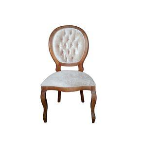 cadeira-medalhao-lisa-sem-braco-estofada-captone-mesa-jantar-997082