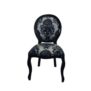 cadeira-estofada-floral-madeira-sem-braco-decoracao-mesa-jantar-medalhao-1016185