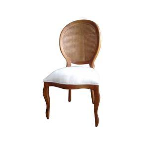 cadeira-estofada-madeira-sem-braco-palha-decoracao-mesa-jantar-medalhao-261554