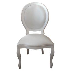 cadeira-estofada-madeira-sem-braco-decoracao-mesa-jantar-medalhao-275153