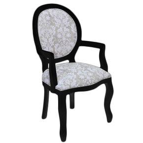 cadeira-medalhao-lisa-com-braco-estofada-mesa-jantar-855776
