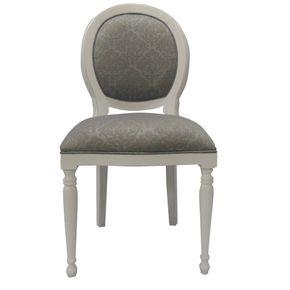 cadeira-medalhao-pequena-pes-torneados-estofada-mesa-jantar-1171388
