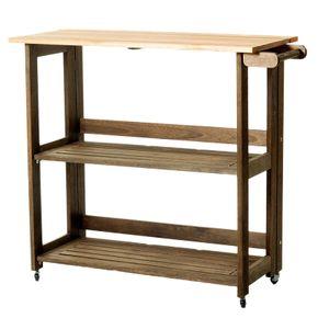 carrinho-gourmet-dobravel-aquiles-wood-prime-carrinho-de-churraco-mndeira-rustico-nogueira-248588-01