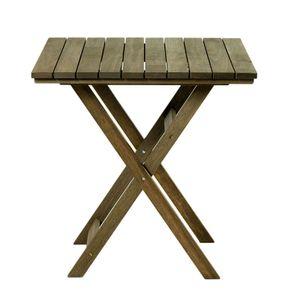 mesa-dobravel-boteco-de-madeira-nogueira-248091
