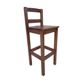 banqueta-alta-madeira-macica-imbuia-bar-bistro-957875-01