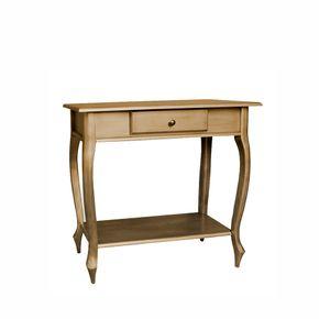 aparador-luiz-xv-com-gaveta-dourado-decoraca-sala-estar-997120