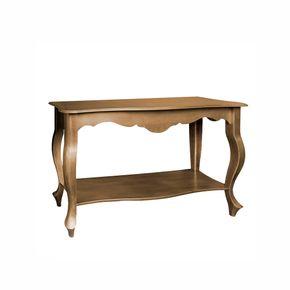 aparador-luiz-xv-madeira-decoraca-sala-estar-997121