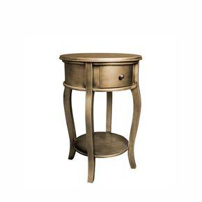 mesa-apoio-redonda-com-gaveta-decoracao-997126