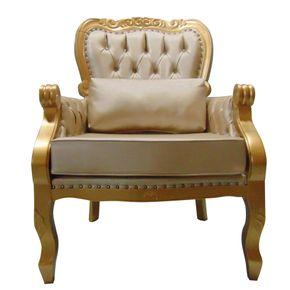 poltrona-imperador-estofado-com-captone-tachas-almofada-entalhado-madeira-macica-864505-01