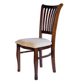 cadeira-jantar-madeira-nobre-anthurium-251124-01