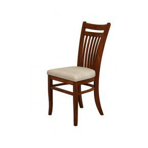 cadeira-jantar-madeira-nobre-ruby-estofada-encosto-ripado-251109-01