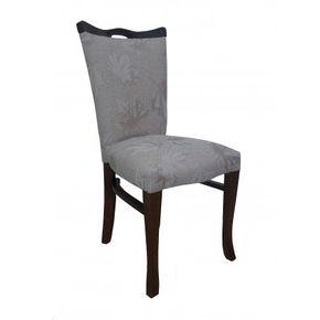 cadeira-de-jantar-madeira-pratice-estofada-251145-01