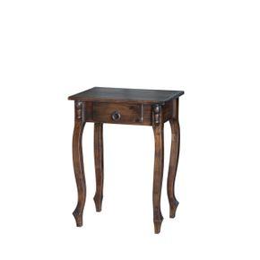 mesa-lateral-madeira-pes-luiz-xv-com-gaveta-sala-estar-1028542