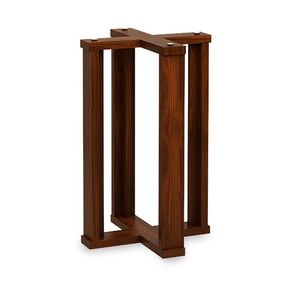 base-mesa-sala-jantar-imbuia-madeira-nobre-stylus-251137-01