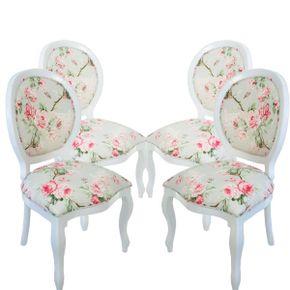 conjunto-cadeira-medalhao-sem-braco-estofada-mesa-jantar-644149