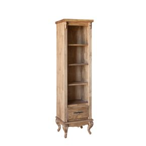 torre-madeira-classica-rustica-sala-jantar-estar-com-nicho-gaveta-1028520