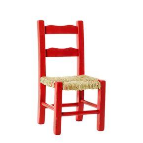 cadeira-palha-infantil-madeira-vermelha-247815-01